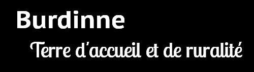 Burdinne - La Commune