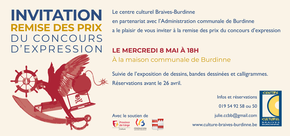 CCBB   Flyer concours expression 2019 (003)