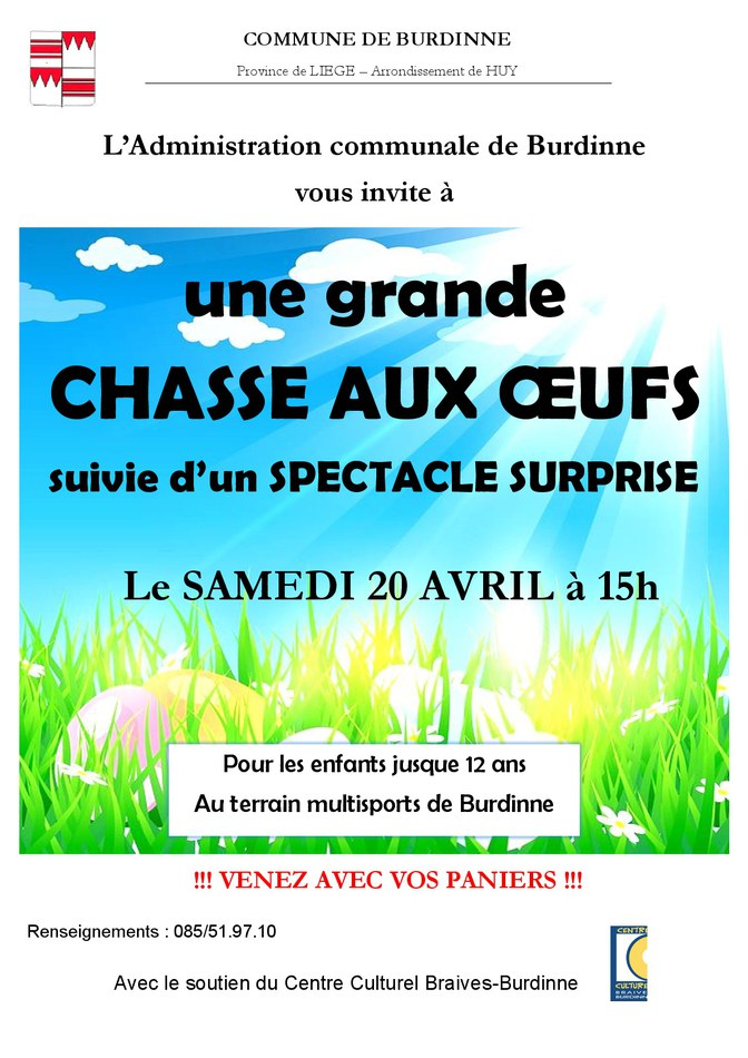 chasse aux oeufs 2019 (1)