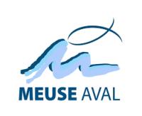 Meuse Aval