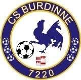 CS Burdinnois