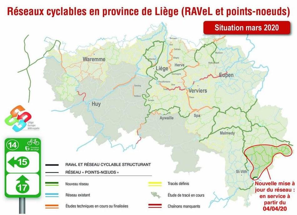 carte points noeuds province liege mars 20 0 orig
