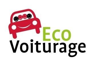 ecovoiturage