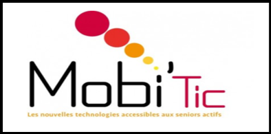 Ateliers Mobitic - 26/08/2019