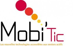 Ateliers Mobitic - 20.02.2020